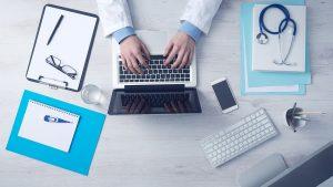 Plano de saúde Unimed hospitalar
