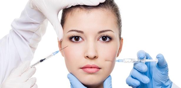 Conheça os cuidados que devemos ter com procedimentos estéticos