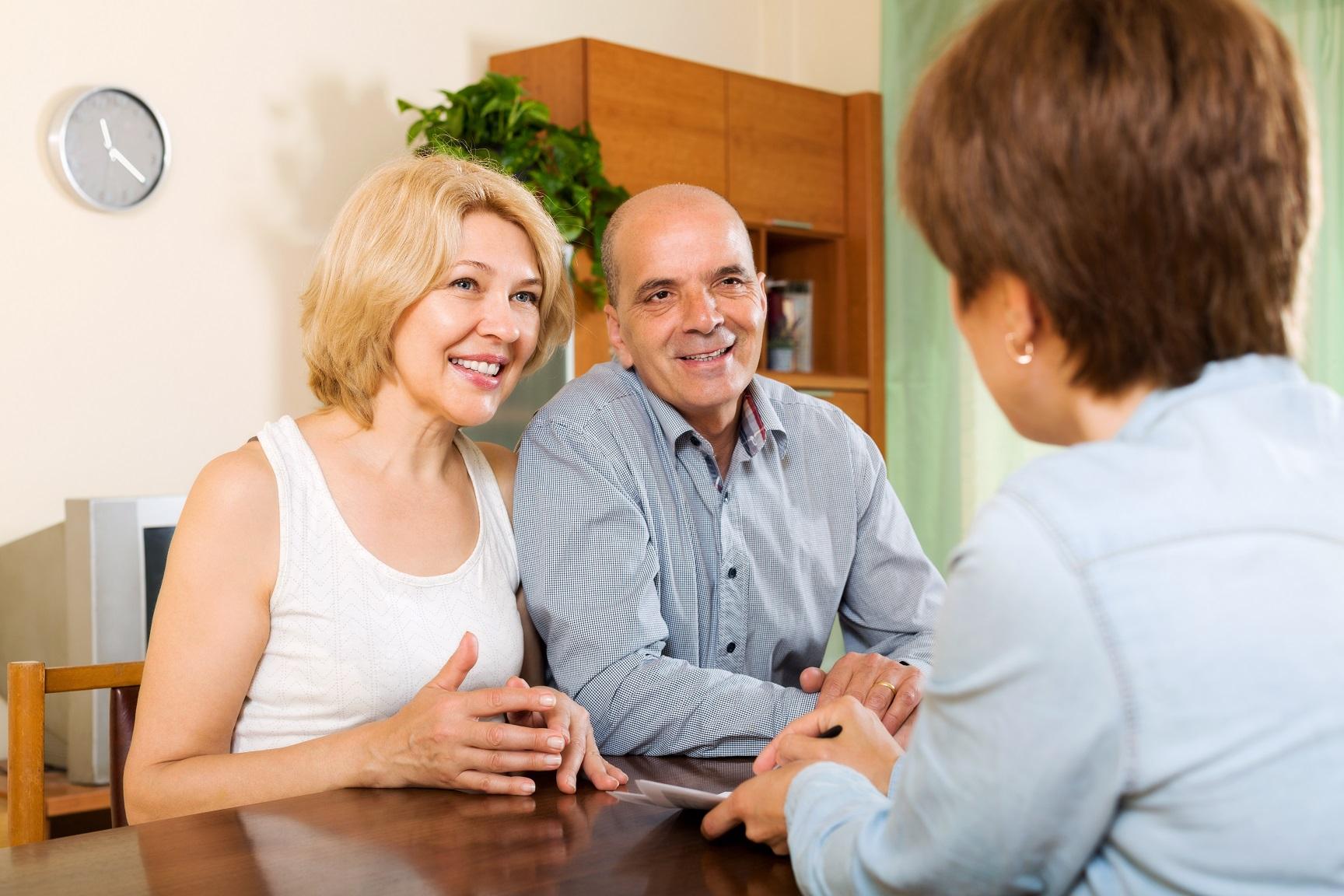 5 dicas para escolher o melhor corretor de plano de saúde