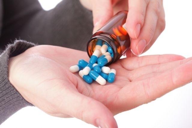 Como driblar o aumento de preços dos medicamentos