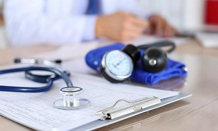 Qual plano de saúde é mais indicado para você?