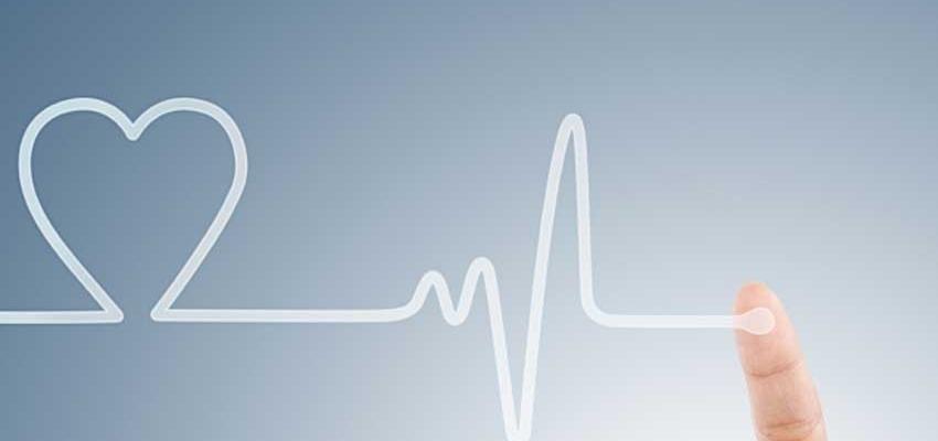 Simulador de plano de saúde