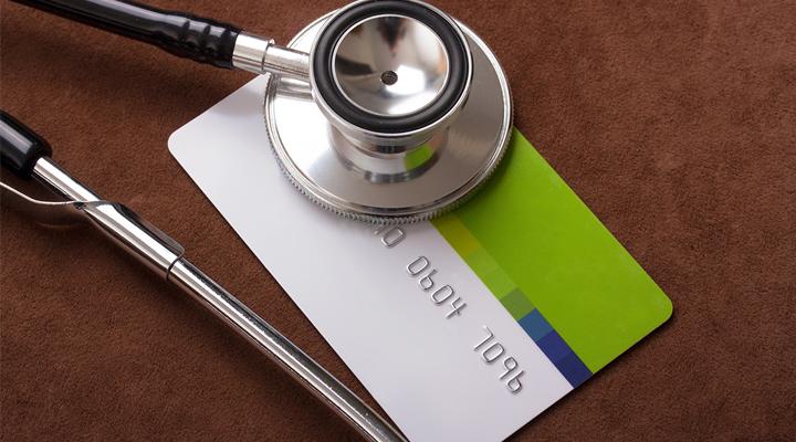 Saiba o que mais gera reclamações no plano de saúde