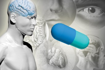 O caso da sibutramina, que leva ao derrame e enfarte