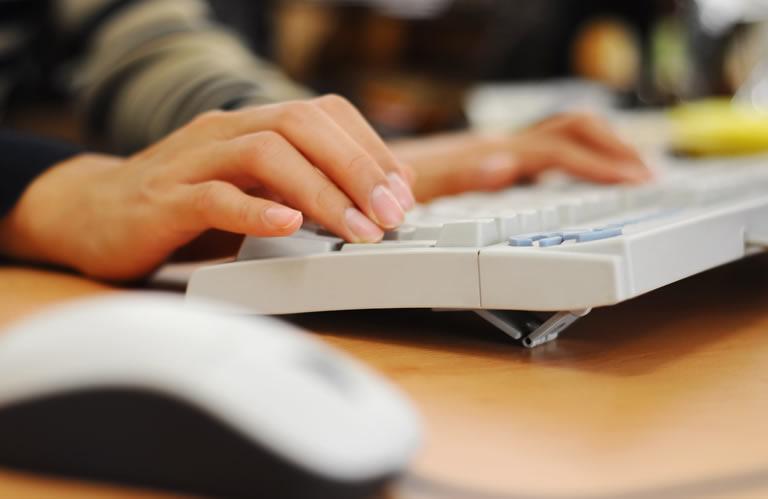 Simulador online de plano de saúde: como funciona?