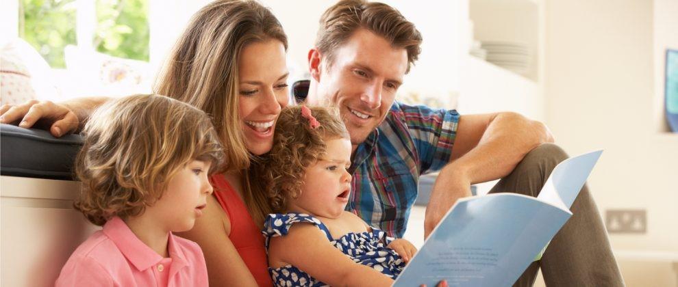 Qual a melhor idade para ter o primeiro filho?