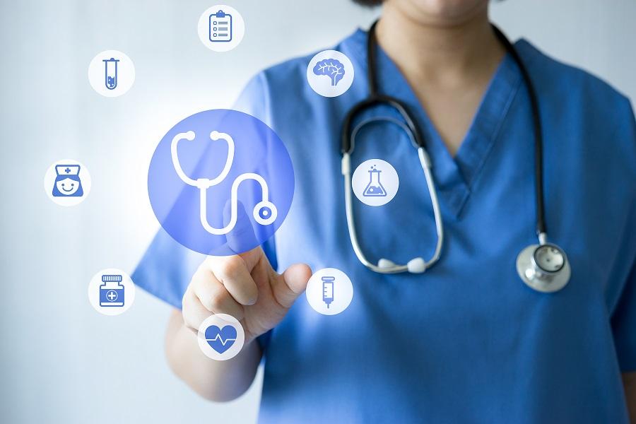10 melhores planos de saúde de 2018