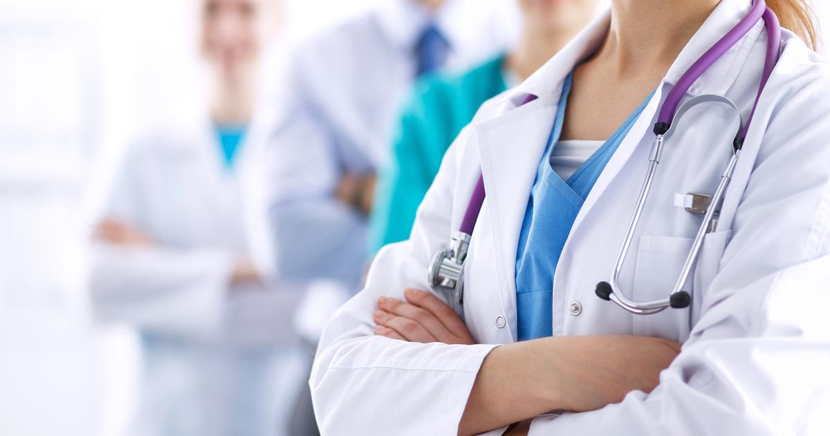 Plano de saúde Qualicorp Bradesco