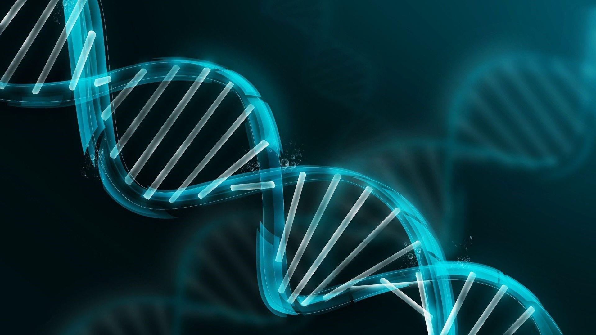 A pesquisa genética pode diagnosticar o câncer precocemente