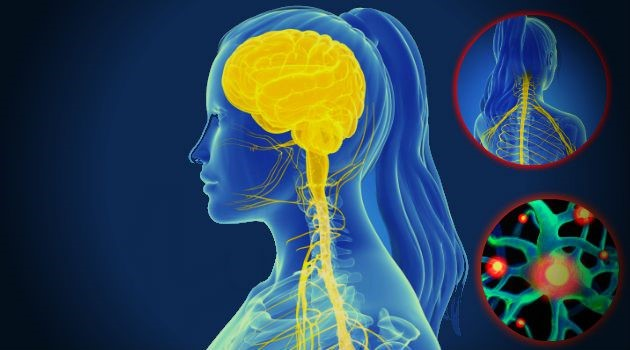 Medicamento para Esclerose Múltipla
