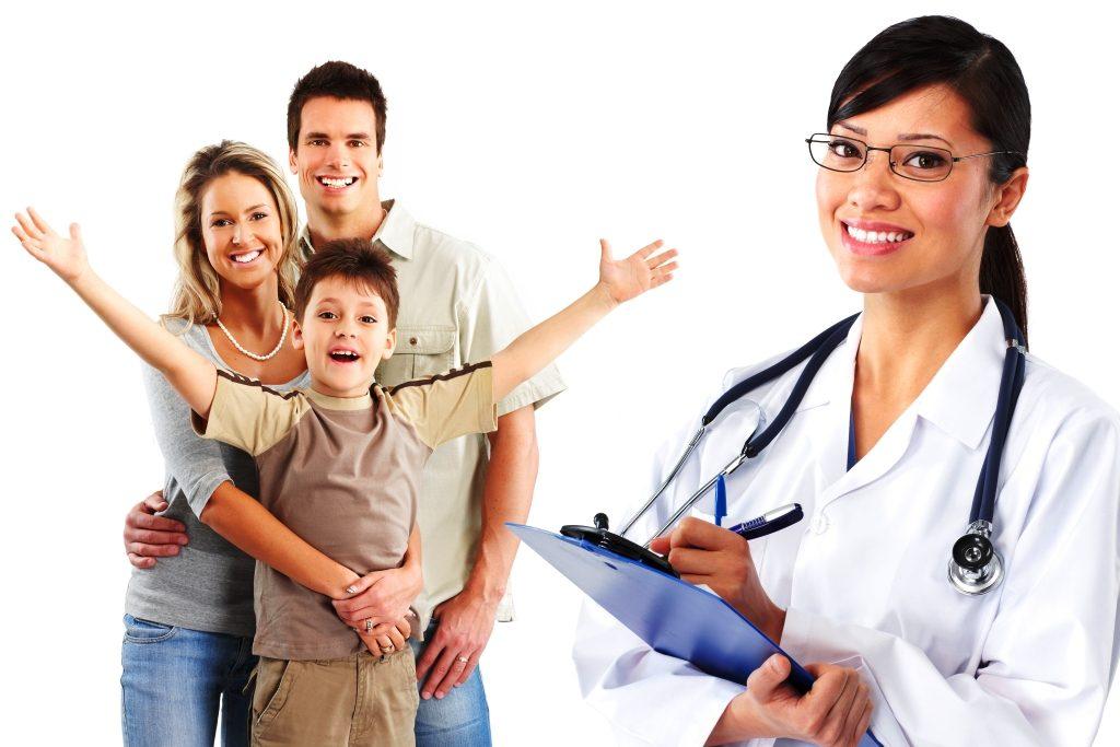 A importância de ter um plano de saúde
