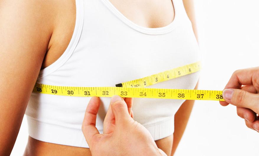 8388ab750 Plano de saúde Unimed cobre redução de mama
