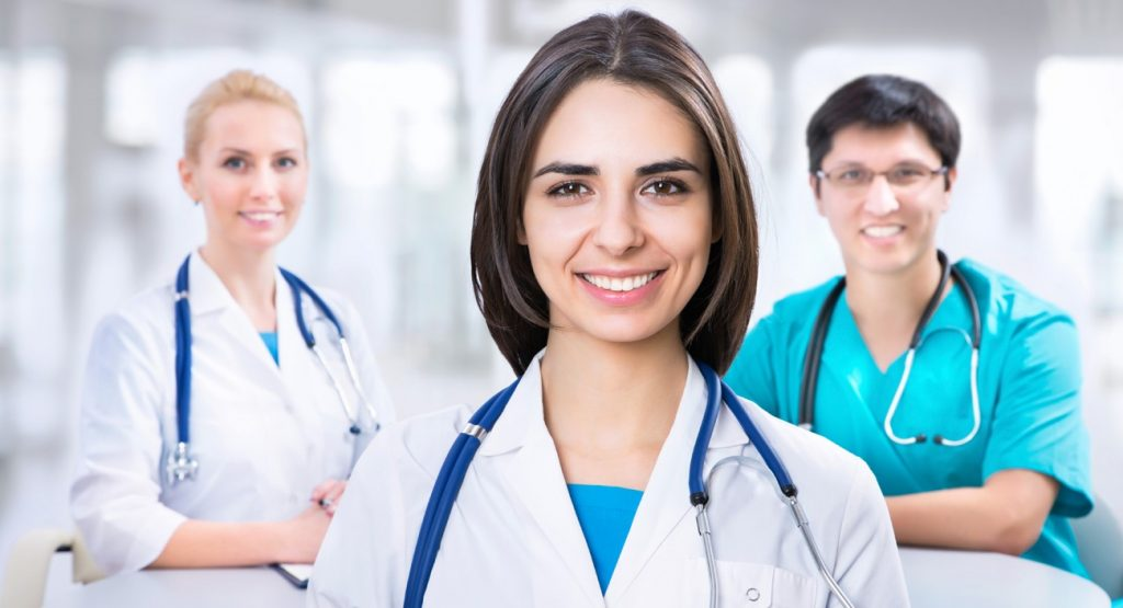 Tipos de plano de saúde da Amil