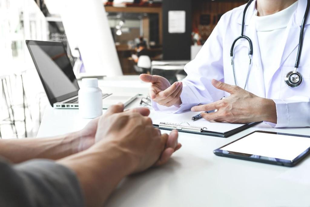 Franquia de plano de saúde será realidade em breve