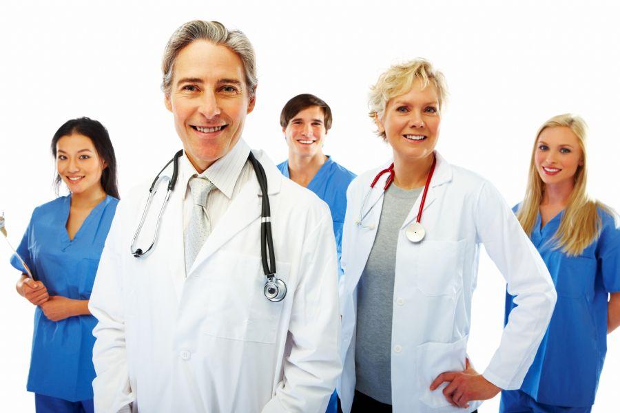Plano de saúde Camed
