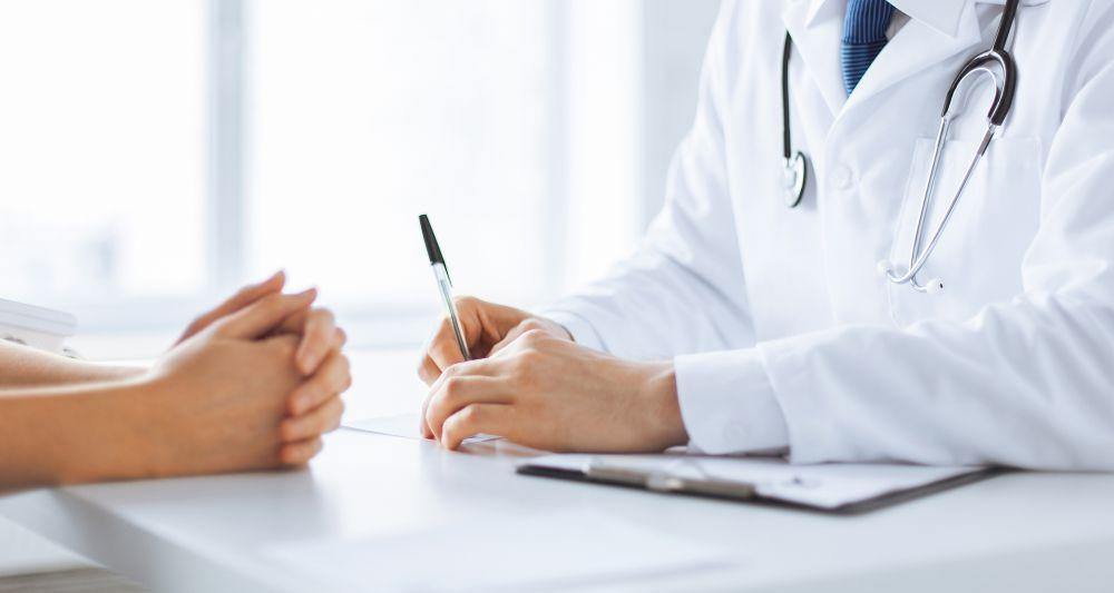 Plano de saúde cobre hemodiálise?