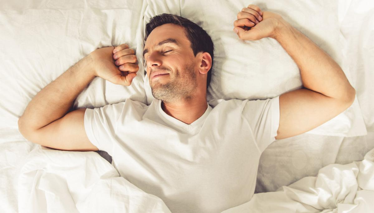 8 coisas que cada pessoa deve fazer antes das 8h da manhã para viver mais