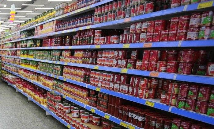 Alimentos integrais precisam ser autênticos e confiáveis