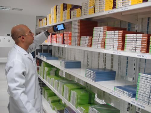 Hospitais precisam garantir a segurança do paciente