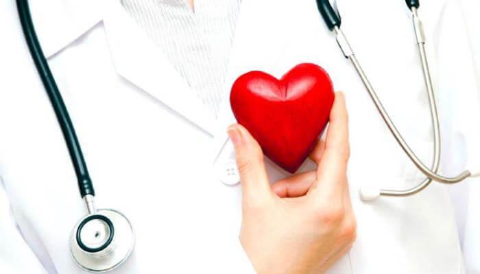 Plano de saúde Unimed Diamante