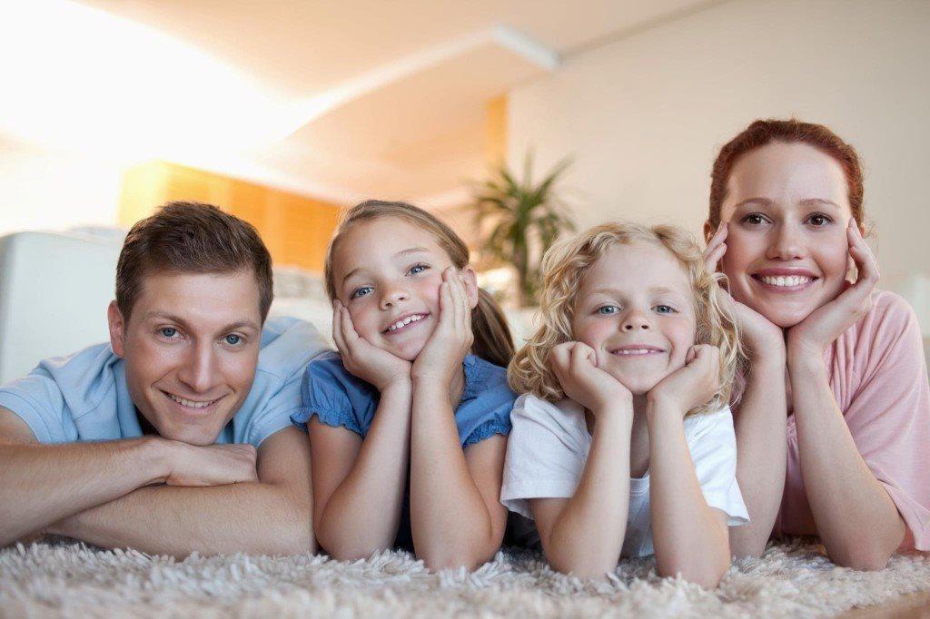 Qual o preço de plano de saúde familiar?