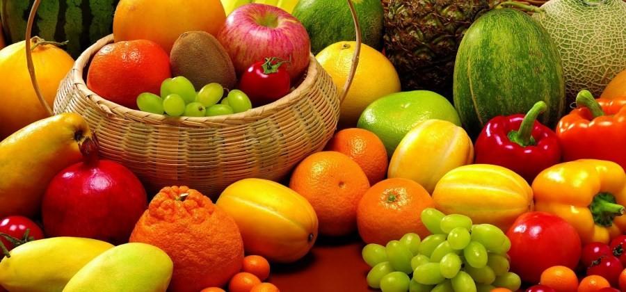 Pobreza alimentar e obesidade estão ligadas, saiba porquê