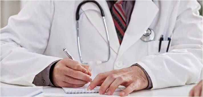 O que é um plano de saúde ambulatorial?