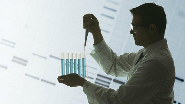 Plano de saúde cobre geneticista?