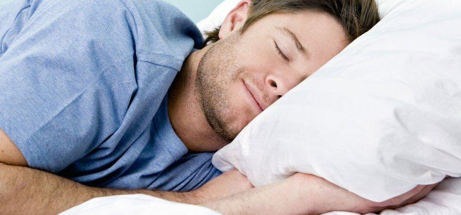 Você sabe quantas horas você deve dormir, por dia, de acordo com a sua idade?