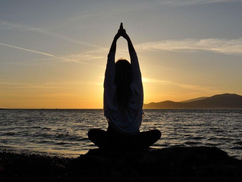 Aprenda a lidar com o estresse de maneira saudável