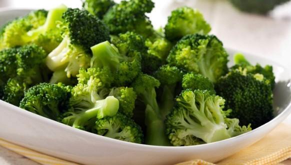 Conheça os 10 alimentos mais saudáveis do planeta