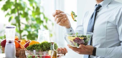 Personal Diet, nova forma de atendimento em nutrição