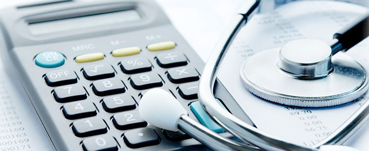 Planos de saúde com coparticipação ou franquia, novas regras