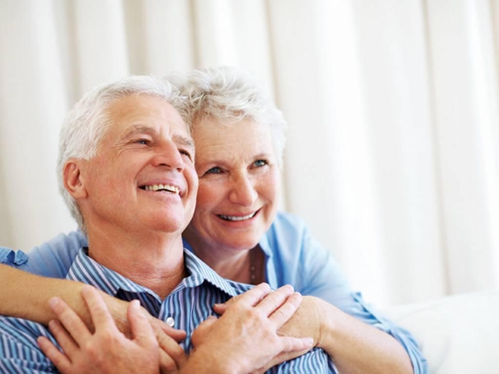 Clientes de planos de saúde com mais de 80 anos aumenta