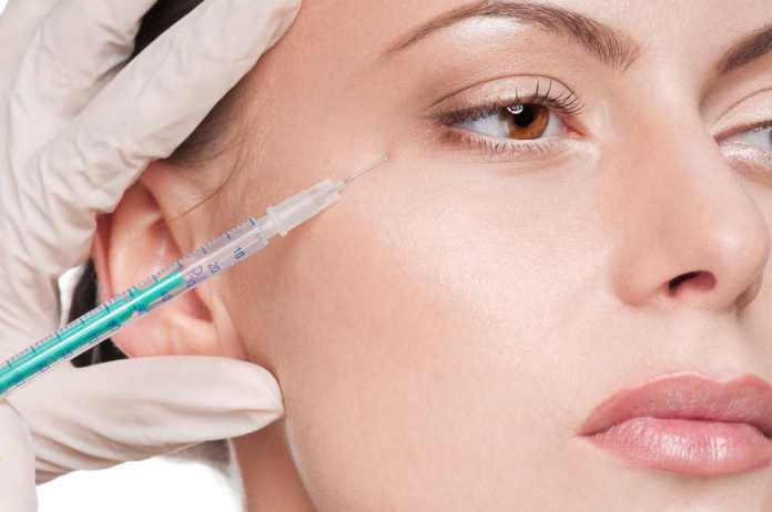 Plano de saúde cobre botox?