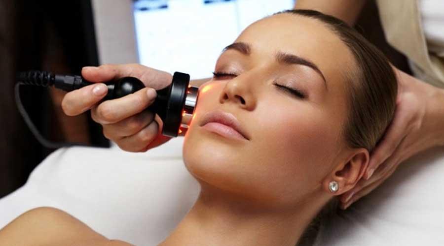 Plano de saúde cobre tratamento a laser?