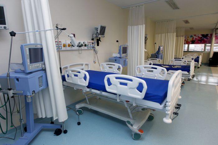 Plano de saúde cobre UTI?