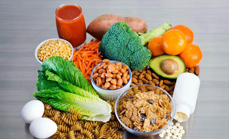 Conheça os benefícios do ácido fólico para rejuvenescimento