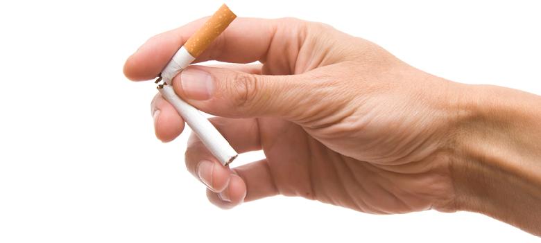 Dicas para hábitos saudáveis que prolongam a vida