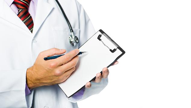 Como saber a cobertura regional do meu plano de saúde?