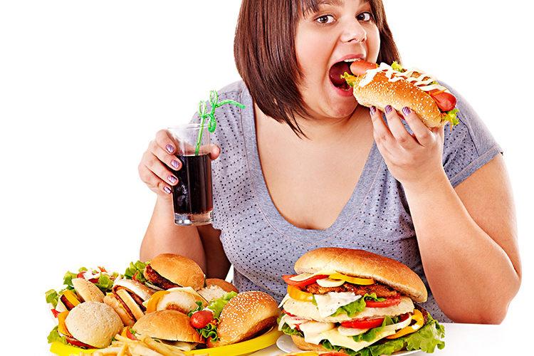 Distúrbios alimentares, saiba tudo sobre eles