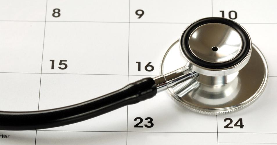 Qual a carência do plano de saúde Hapvida