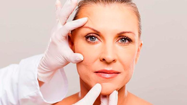 Quando fazer ou não uma cirurgia plástica?
