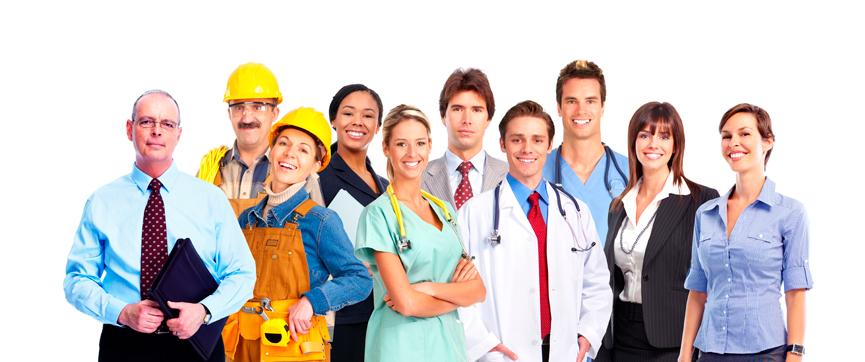 Plano de saúde para autônomo