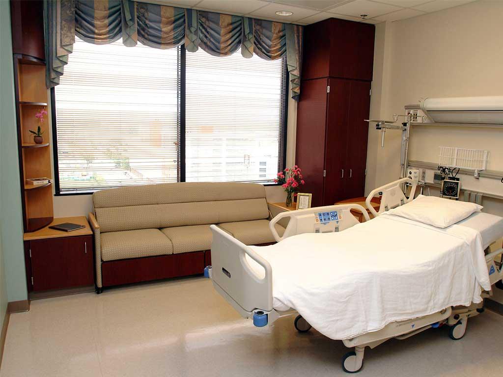 Como funciona o plano de saúde Unimed apartamento?