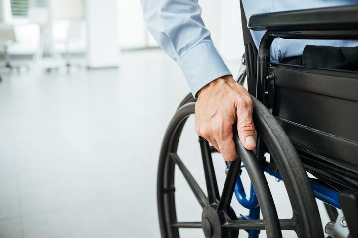 Como funciona um plano de saúde para deficientes?