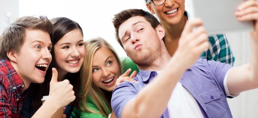 Jovens estão deixando o plano de saúde