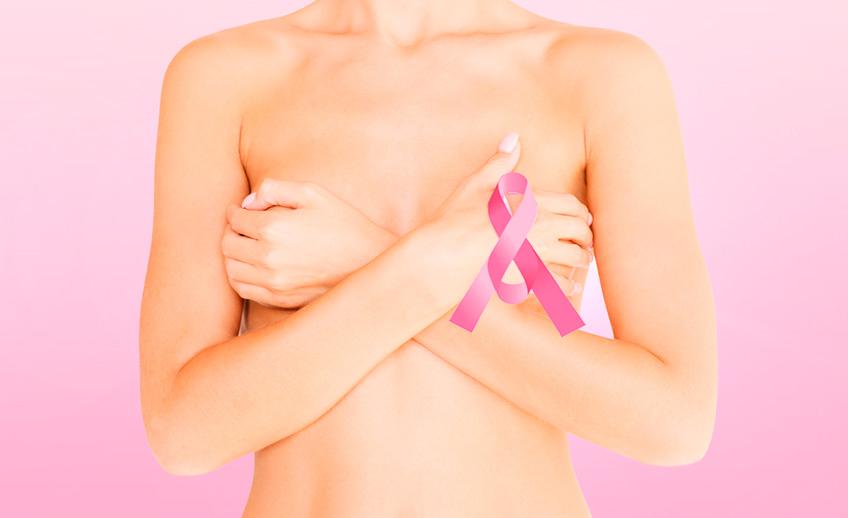 Plano de saúde cobre reconstrução mamária?