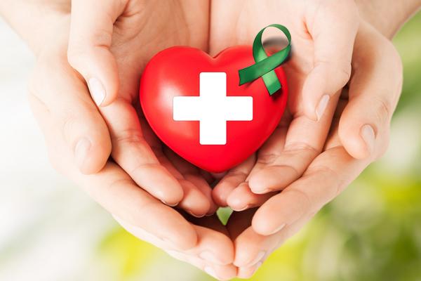 Saiba tudo sobre transplante e doação de órgãos