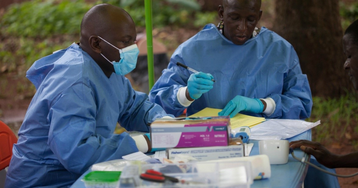 Conheça as expectativas por uma vacina para a AIDS